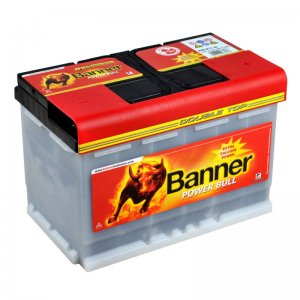 akumulator-banner-power-professional-77-ah