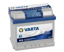 akumulator-varta-blue-dynamic-44-ah