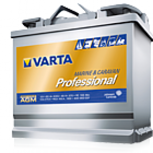 varta-professional-deep-cycle-agm