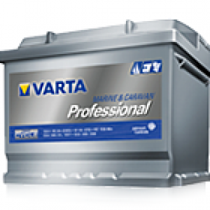 varta-professional-deep-cycle