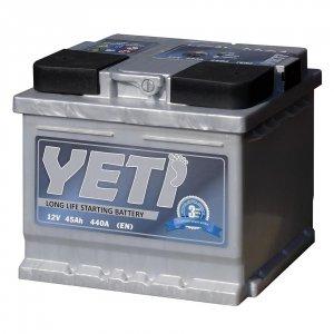 yeti-45-ah